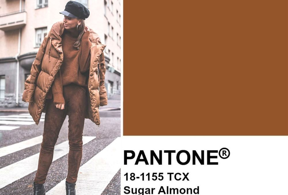 color_trends_in_fall_winter_2020_you_should_know_fustany_image_6.jpg