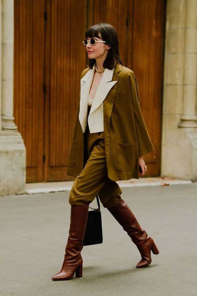 large_Fustany-ar-fashion-style-ideas-how-to-wear-knee-high-boots-with-anything-16.jpg