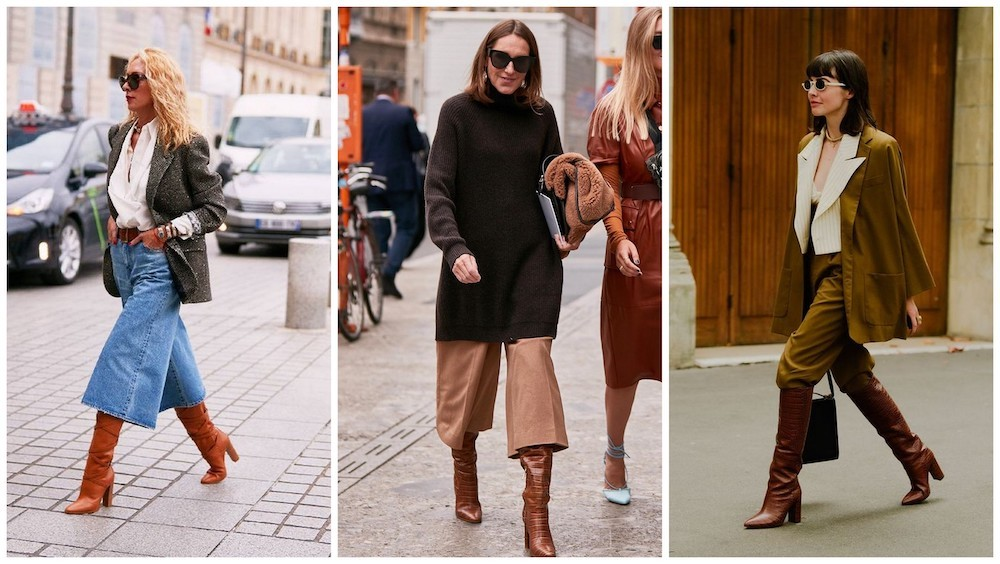 Fustany-fashion-style-ideas-how-to-wear-knee-high-boots-with-anything-3.jpg