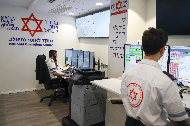كورونا في اسرائيل.jpeg
