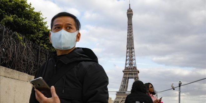 باريس-قلقة-من-تفشي-كورونا-في-البلاد-660x330.jpg