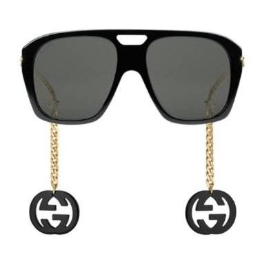 Gucci-Sunglasses-1-e1589313715311.jpg