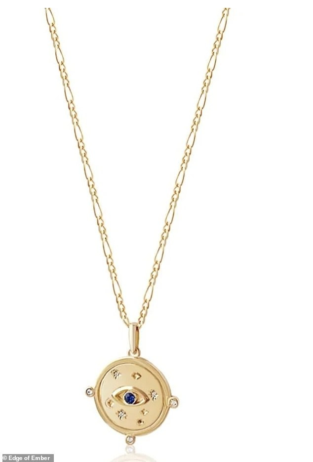27805256-8270227-The_135_necklace_Visionary_Charm_Necklace-a-35_1588179581273.jpg