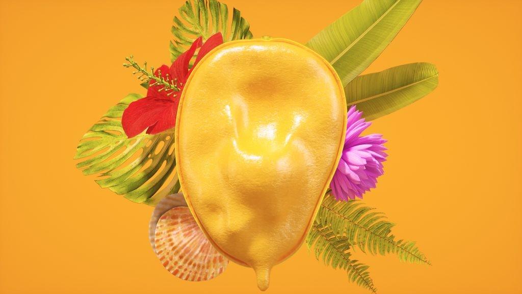 Mango-Sorbet-Coloro-030-67-34-1024x576.jpg