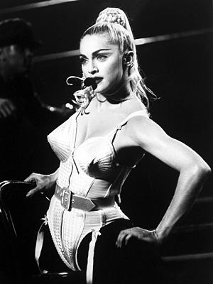 madonna-blonde-ambition-cone-bra.png