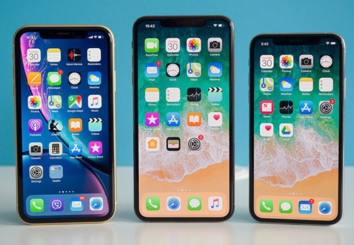 Apple-iPhone-Price-Cut-china.jpg