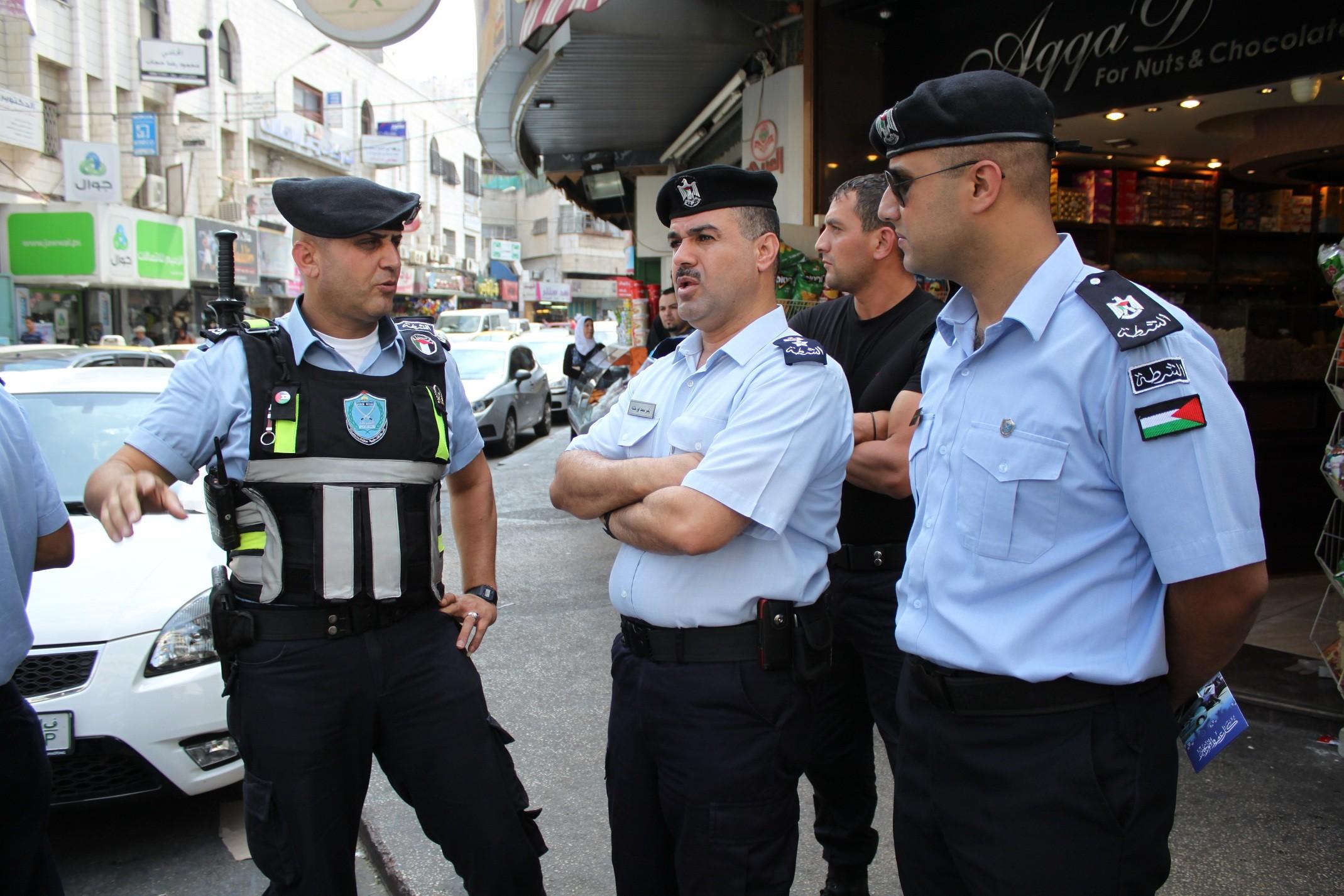 شرطة-نابلس.jpg
