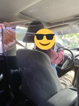 تاكس.jpg