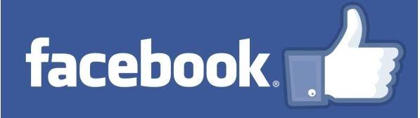 تابعنا على فيسبوك